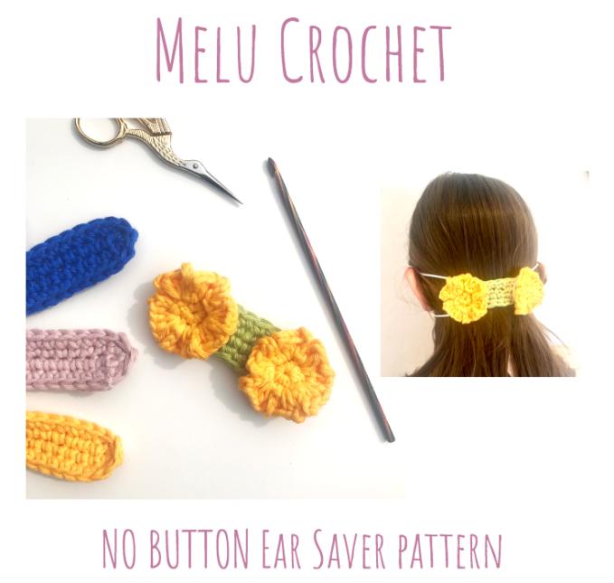 Crochet a Cat - Free Crochet Pattern - Yarnplaza.com | For ... | 646x680